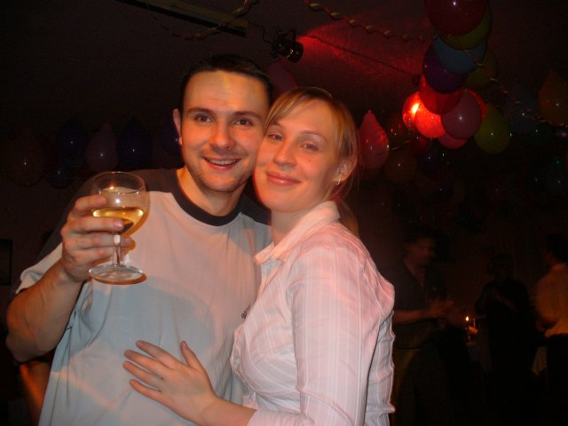 Katka & Majo - My dvaja