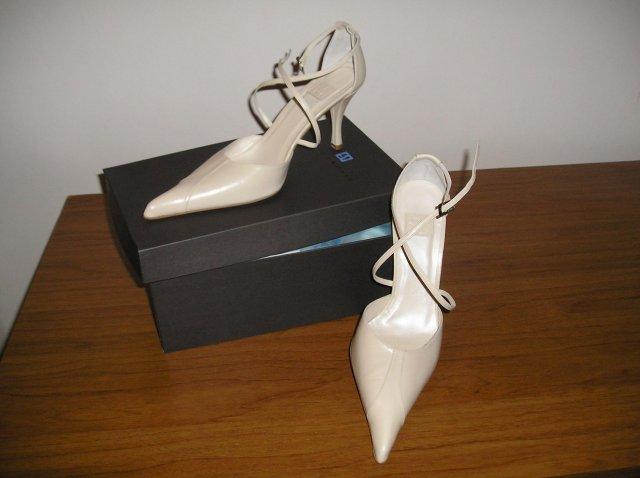 Katka & Majo - Moje topánočky