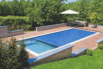 I bazén bude :-)