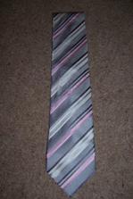 zenichova kravata