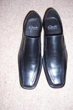 Zenichovy boty