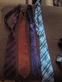 kravaty ,