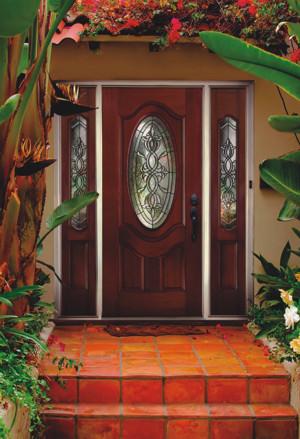 Exterierove_dvere - Obrázok č. 18