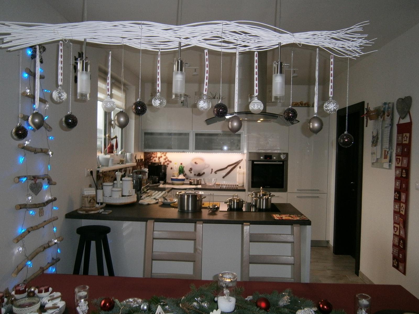 Vianoce v našom domčeku - Obrázok č. 20