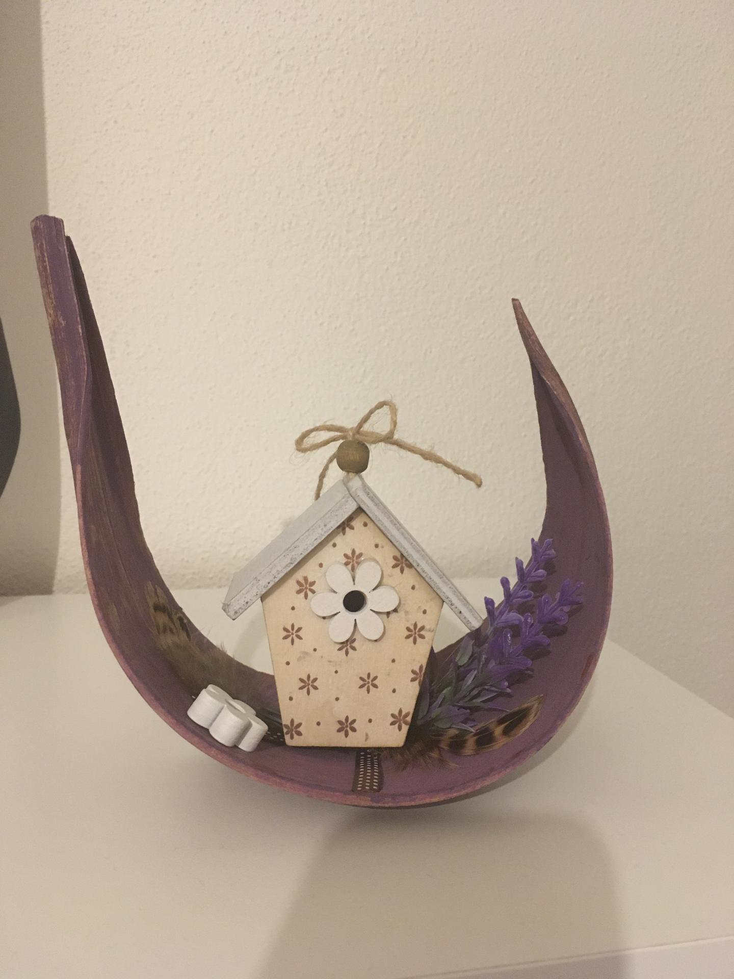 Moje jarné a zimné miniatúry - Obrázok č. 3