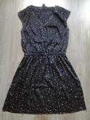 dámske šaty H M , S