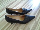 spoločensské topánky, 38