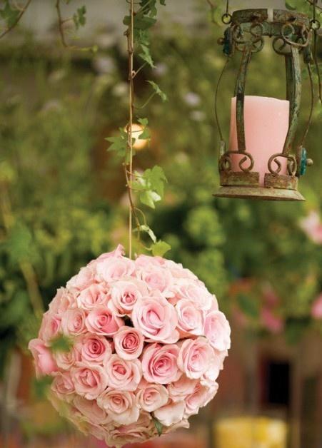 Svatební kytice - Obrázek č. 82