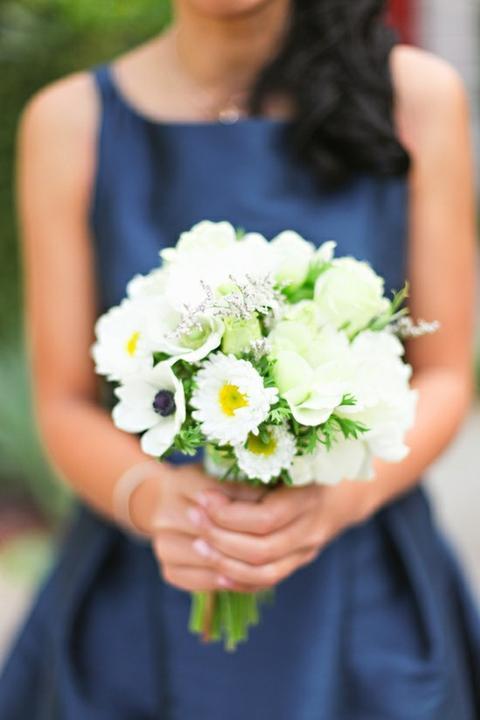 Svatební kytice - Obrázek č. 91