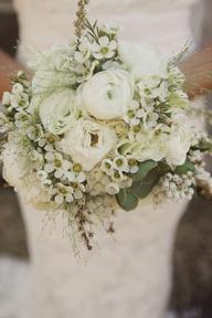 Kytice pro nevěstu - Obrázok č. 92