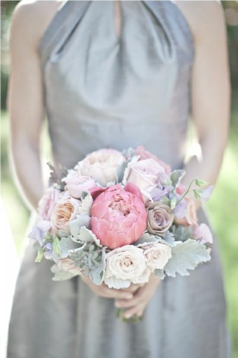 Kytice pro nevěstu - Obrázok č. 93