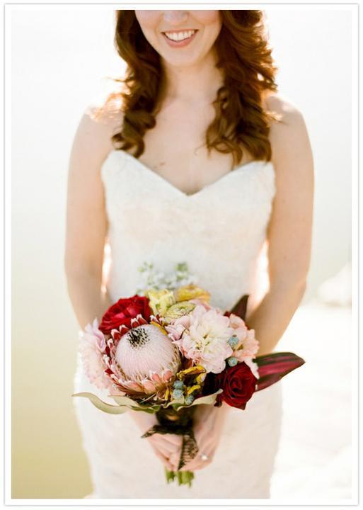 Kytice pro nevěstu - Obrázok č. 99
