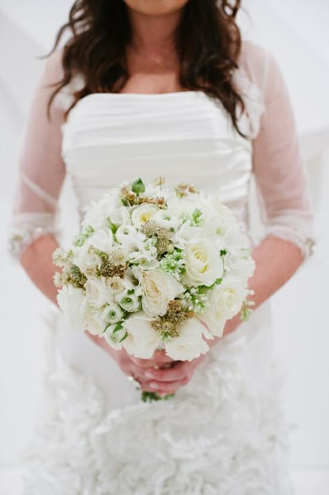 Kytice pro nevěstu - Obrázok č. 100