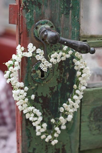 Kytice pro nevěstu - Obrázok č. 37