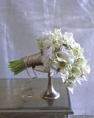Kytice pro nevěstu - Obrázok č. 29