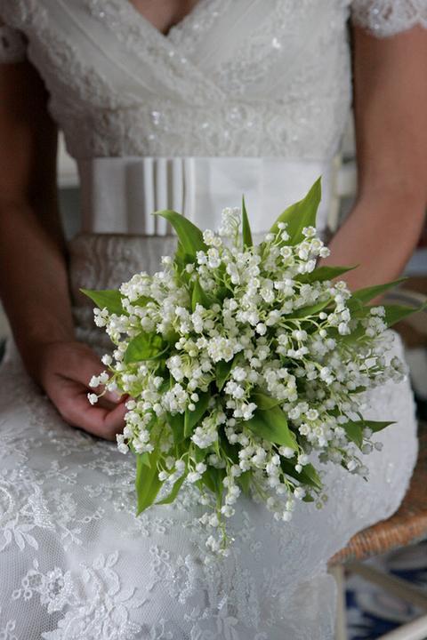 Kytice pro nevěstu - Obrázok č. 26