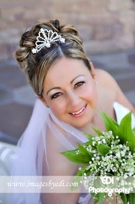 Kytice pro nevěstu - Obrázok č. 18