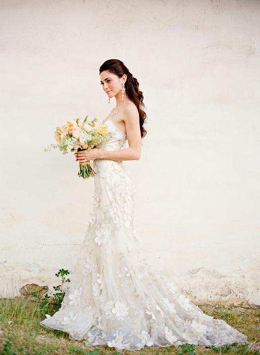 Inspirace pro nevěsty - Obrázek č. 10