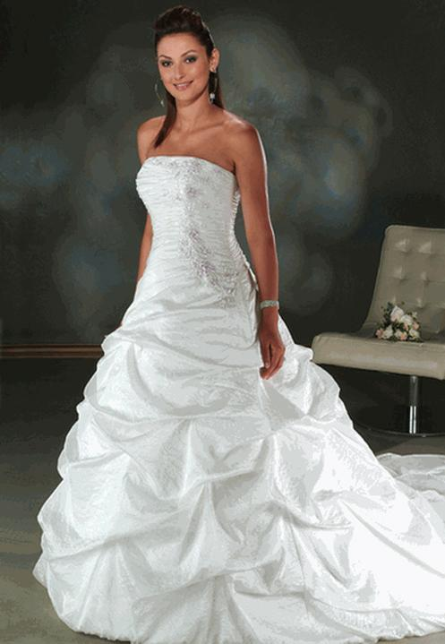 Svatba - Obrázok č. 35