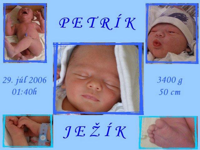 Vierka{{_AND_}}Petrík - Obrázok č. 49