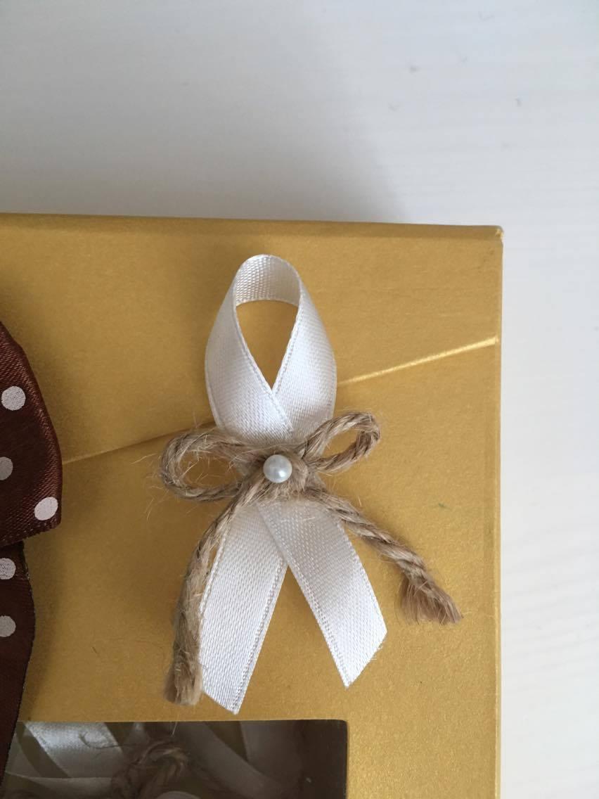 Pierka v krabičke - Obrázok č. 1