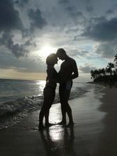 Milujeme se:-)