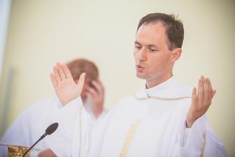 kaplánko Martin