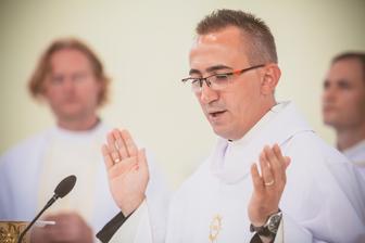 kaplánko Tomáš