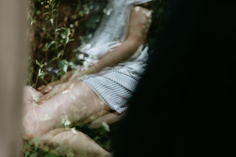 Karolína{{_AND_}}Ondra - Obrázek č. 46
