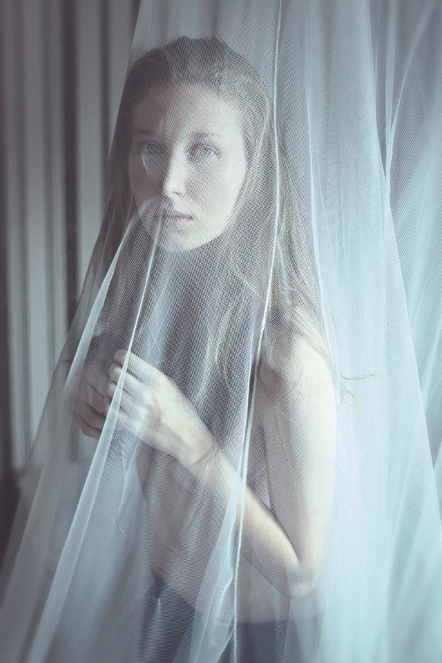 Trochu jiné boudoir - Obrázek č. 3
