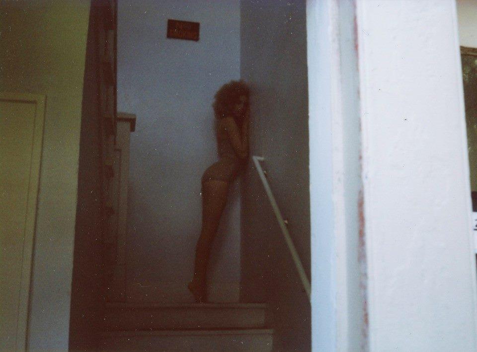 Trochu jiné boudoir - Obrázek č. 4