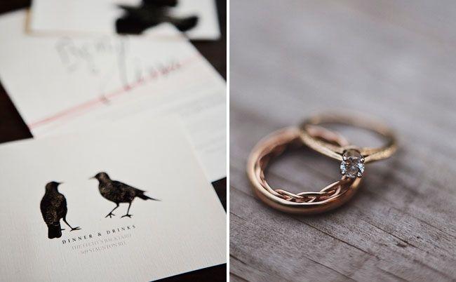 Tímto prstenem.. - Obrázek č. 2