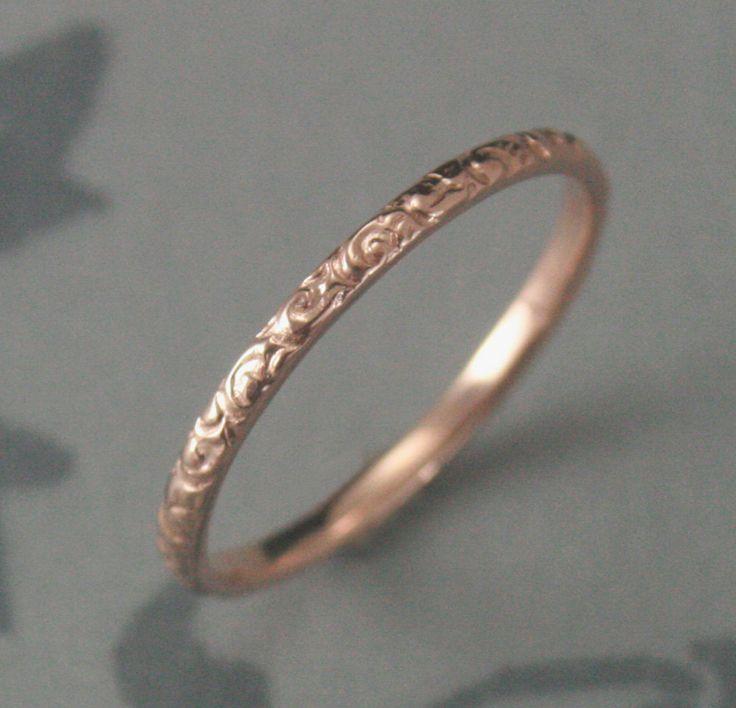 Tímto prstenem.. - Obrázek č. 3