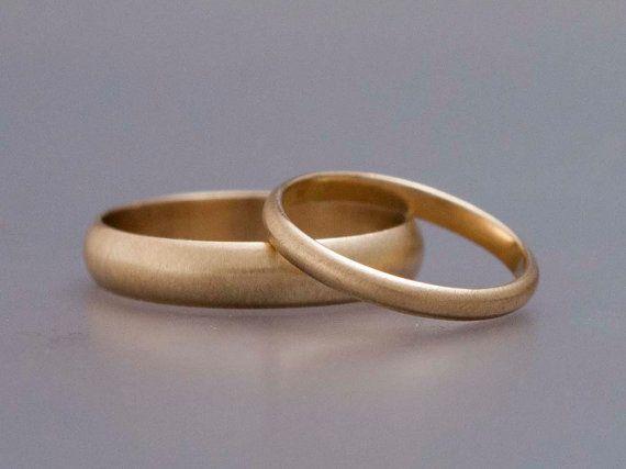 Tímto prstenem.. - Obrázek č. 4