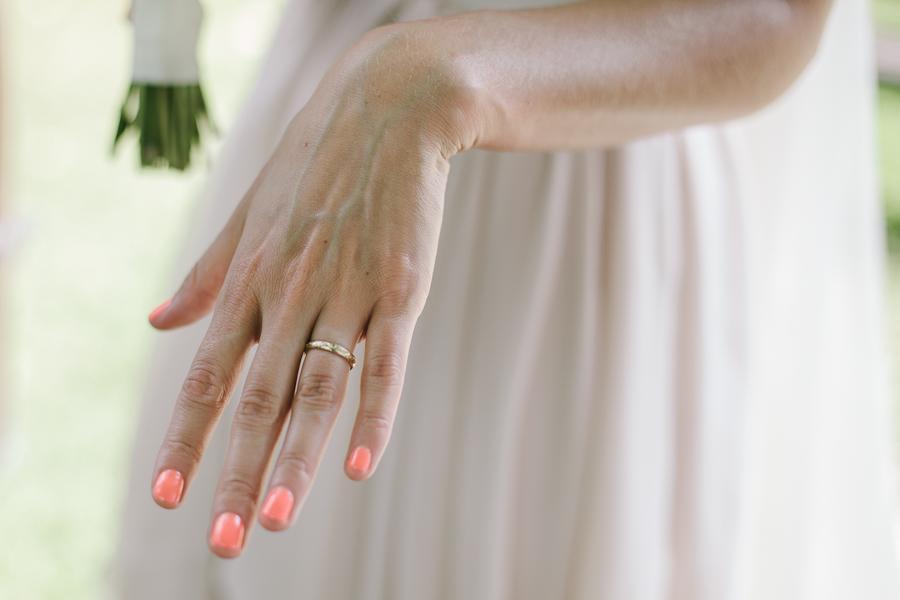 Tímto prstenem.. - Obrázek č. 5