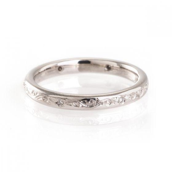 Tímto prstenem.. - Obrázek č. 6