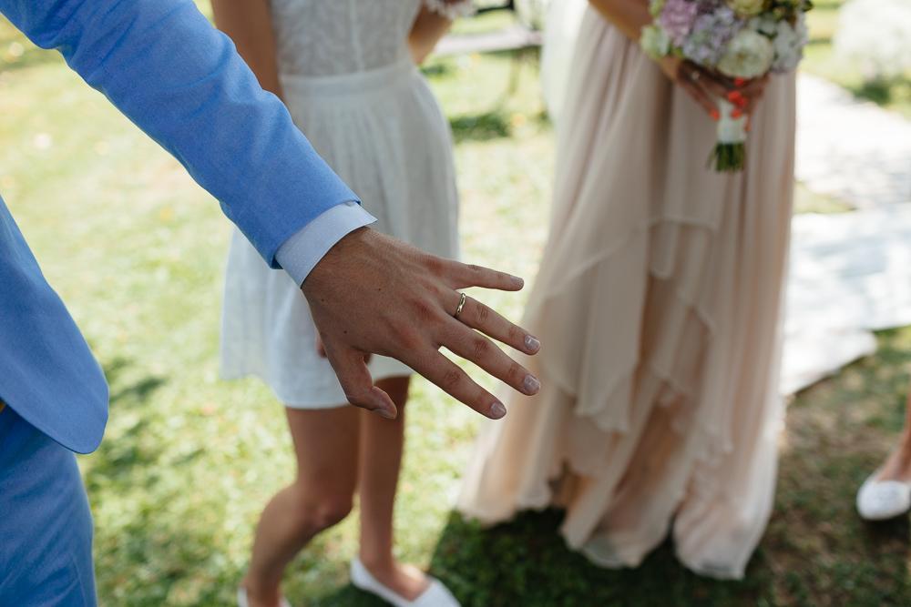 Tímto prstenem.. - Obrázek č. 7
