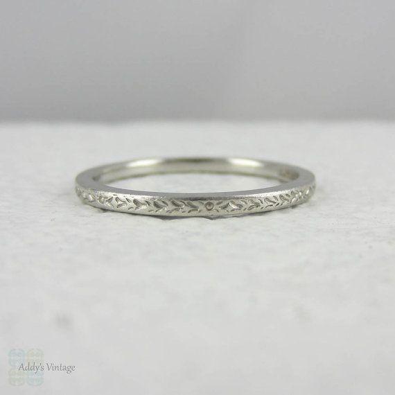 Tímto prstenem.. - Obrázek č. 9