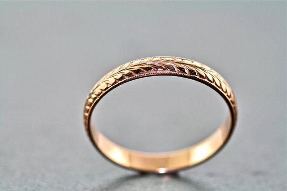 Tímto prstenem.. - Obrázek č. 12