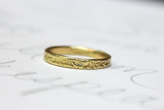 Tímto prstenem.. - Obrázek č. 13