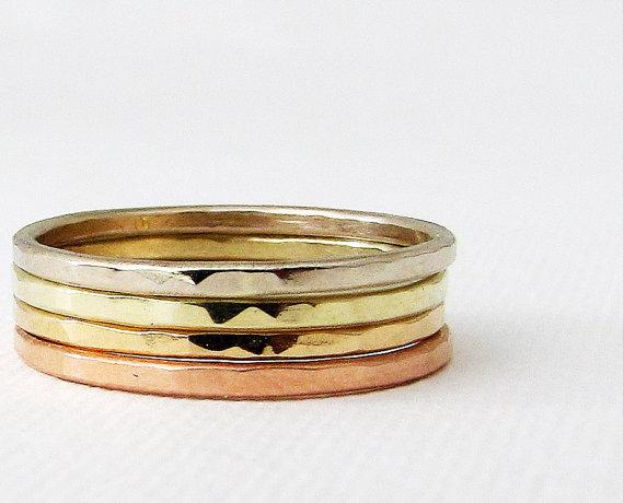 Tímto prstenem.. - Obrázek č. 14