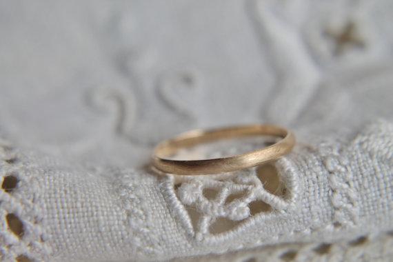 Tímto prstenem.. - Obrázek č. 15