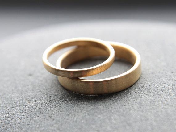 Tímto prstenem.. - Obrázek č. 16