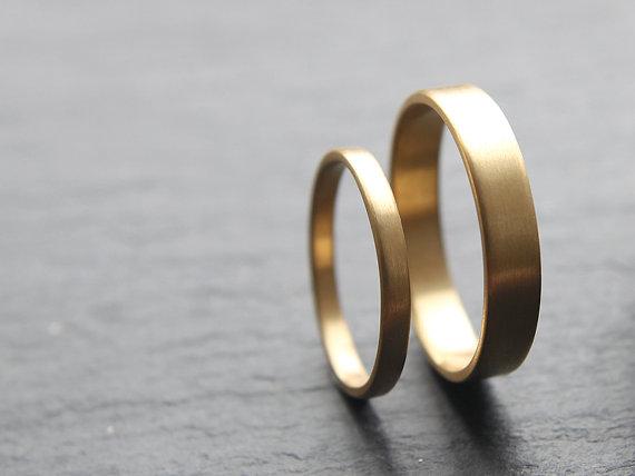 Tímto prstenem.. - Obrázek č. 17