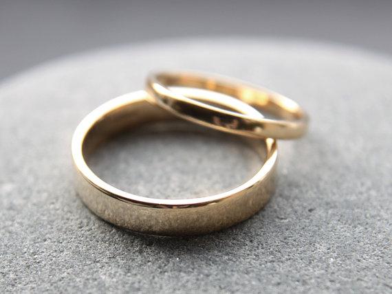 Tímto prstenem.. - Obrázek č. 18