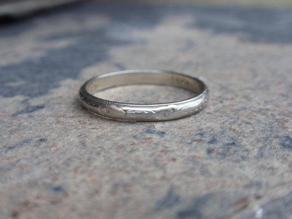 Tímto prstenem.. - Obrázek č. 20