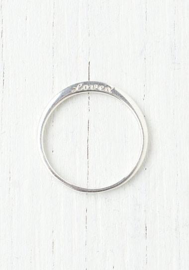 Tímto prstenem.. - Obrázek č. 23