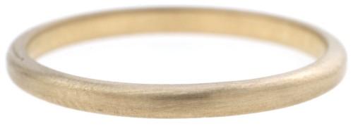 Tímto prstenem.. - Obrázek č. 24