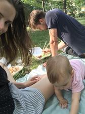 piknik ))