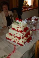 krasna torta(sorry copy)